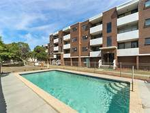 Apartment - 20/402 Nepean Highway, Frankston 3199, VIC