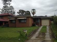 House - 9 Morton Street, Parramatta 2150, NSW