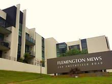 Apartment - 200 Smithfield Road, Flemington 3031, VIC