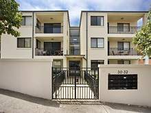 Apartment - 9/30-32 Melrose Parade, Clovelly 2031, NSW