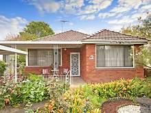House - 56 Thomas Street, Parramatta 2150, NSW