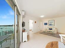 Apartment - 8/9 Longview Street, Balmain 2041, NSW