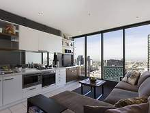 Apartment - 1202/1 Freshwater Place, Southbank 3006, VIC