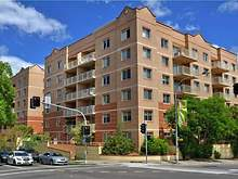 Apartment - 204/65 Shaftesbury Road, Burwood 2134, NEW SOUTH WALES
