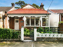 House - 164 Annandale Street, Annandale 2038, NSW