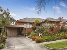 House - 11 Philip Avenue, Doncaster 3108, VIC