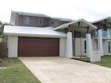 House - 10 Benecia Avenue, Coomera Waters 4209, QLD
