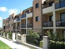 Unit - 39/16-24 Lydbrook Street, Westmead 2145, NSW