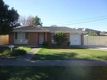 House - 5 Nelson Street, Mount Druitt 2770, NSW
