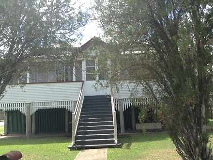 42 Richmond Street, Maryborough 4650, QLD House Photo