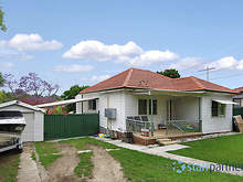 House - 55 Conway Road, Bankstown 2200, NSW