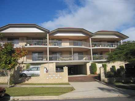 Unit - 5/39 Rolle Street, H...