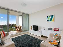 Apartment - 3305/10 Sturdee Parade, Dee Why 2099, NSW