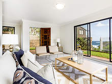 Apartment - 4/22 Battery Street, Clovelly 2031, NSW