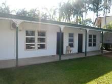 House - 2 Sanderling Street, Wulagi 812, NT