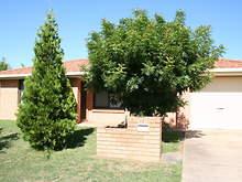 Unit - 1/1 Pitta Pitta Place, Orange 2800, NSW