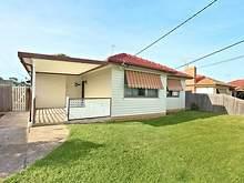House - 28 Kynoch Street, D...