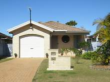 House - 3 Eeley Close, Coffs Harbour 2450, NSW