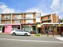 Apartment - 10 & 25/189 Darling Street, Balmain 2041, NSW