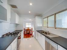 House - 17 Dibbil Street, Chermside West 4032, QLD