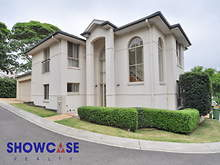 House - 4 Staten Place, Carlingford 2118, NSW
