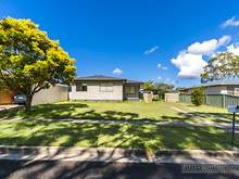House - 3 Blackbutt Crescent, Medowie 2318, NSW
