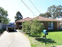 House - 29 Eaton Street, Melton South 3338, VIC