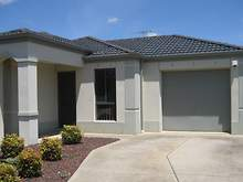 House - 19 Kingston Rule Street, Kurunjang 3337, VIC