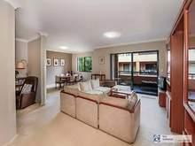 House - 24-26 Post Office Street Carlingford Street, Carlingford 2118, NSW