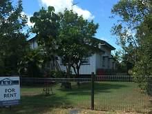 House - 2 Creek Street, Bundaberg South 4670, QLD
