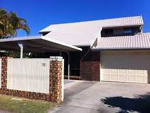 House - 52 Nicklin Way, Buddina 4575, QLD