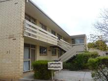Unit - 5/27 Ralston Street, North Adelaide 5006, SA
