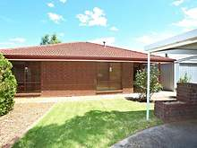 House - 24 Trevalsa Court, Salisbury Heights 5109, SA