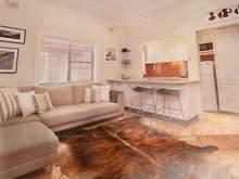 Apartment - 197-199 Bondi Road, Bondi 2026, NSW