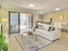 House - 6/40 Lakefield Place, Runcorn 4113, QLD