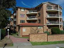 Unit - 35/8-10 Fourth Avenue, Blacktown 2148, NSW