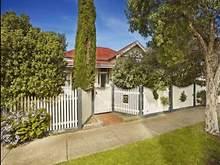 House - Coburg 3058, VIC