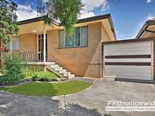 Villa - 93 Beaconsfield Street, Bexley 2207, NSW