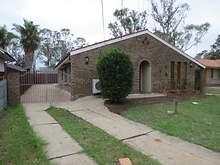 House - 33 Dudley Street, Mount Druitt 2770, NSW