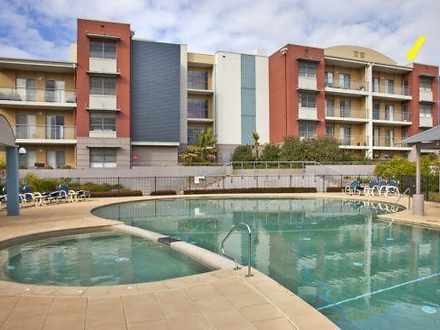 Apartment - 233 Hannell Str...