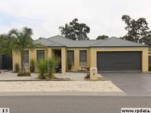 House - 20 Austin Court, Kangaroo Flat 3555, VIC