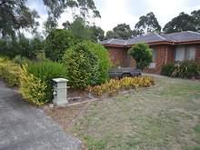 House - 12 Belinda Close, Kilsyth 3137, VIC