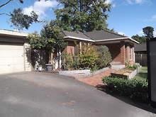 House - 650 Mt Dandenong Road, Kilsyth 3137, VIC