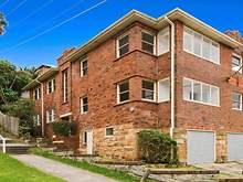 Apartment - 3/132 Hewlett Street, Bronte 2024, NSW