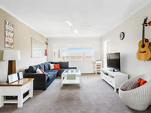 Apartment - 16/199 Liverpool Road, Burwood 2134, NSW