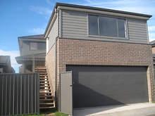 Studio - Mossop Way, Kellyville 2155, NSW