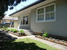 House - 89 Moon Street, Ballina 2478, NSW