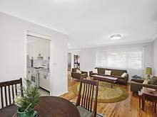 House - 35 Bayline Drive, Point Clare 2250, NSW