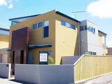 Unit - 1/50 Autumn Street, Geelong West 3218, VIC