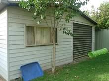 Unit - GF 15 Mifsud Street, Girraween 2145, NSW